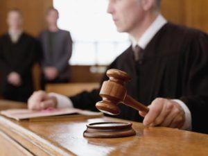 Divorcio Juzgados Familia